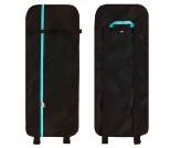 Чехол-рюкзак для самоката с колесами 150 мм SkateBox ST12 черный