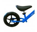 Беговел EcoBalance Race синий