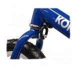 Беговел Kokua LikeaBike hardy синий
