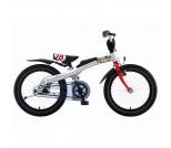 Беговел-велосипед 2 в 1 Rennrad 18 Sport