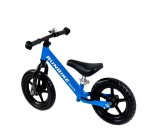 Беговел Runbike beck ALX синий