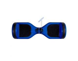 Гироскутер Crossway Smart синий