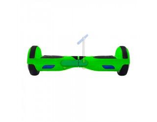 Гироскутер Crossway Smart зеленый