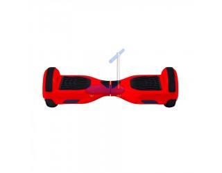 Гироскутер Crossway Smart красный