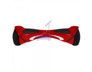 Гироскутер Crossway X 6,5 красный