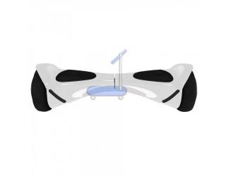 Гироскутер Crossway X 6,5 белый