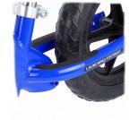 Беговел Strider ST-4 синий