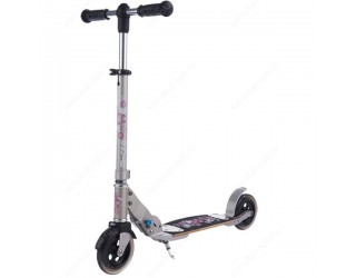 Самокат Micro Scooter Lady Flex