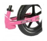 Беговел Strider ST-4 розовый