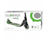 Самокат Globber My Too Fix Up зеленый