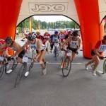 Самокат Kickbike Race MAX 20