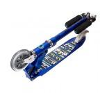 Самокат Micro Scooter Sprite SE Синий Ацтек