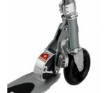 Самокат Micro Scooter Bullet стальной