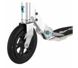 Самокат Micro Scooter Flex Air стальной