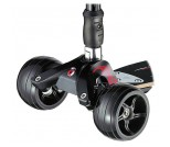 Самокат Micro Kickboard Monster T-tube