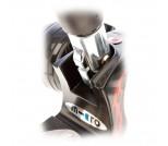 Самокат Micro Kickboard Monster T-tube