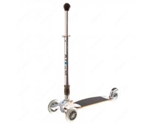 Самокат Micro Kickboard Original Stick+T-tube