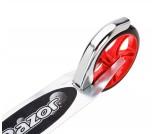 Самокат Razor A5 Lux стальной