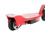 Электросамокат Razor E100 красный