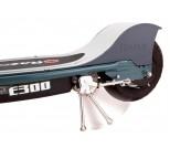 Электросамокат Razor E300S серый