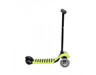 Самокат T-Scooter Mini зеленый