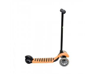 Самокат T-Scooter Mini оранжевый