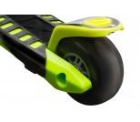 Самокат T-Scooter Maxi зеленый