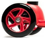 Самокат TechTeam Mini красный