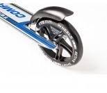 Самокат TechTeam TT-170 Comfort синий