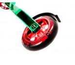 Самокат TechTeam TT X-Up зеленый