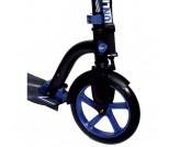 Самокат Unlimited NL300-230 синий