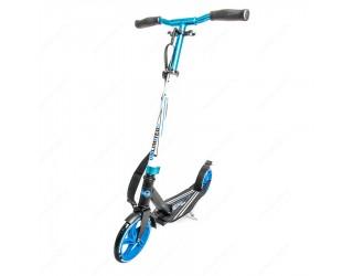 Самокат Unlimited NL500 R синий