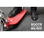 Самокат Xootr Mg Red
