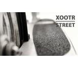 Самокат Xootr Street