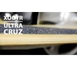 Самокат Xootr Ultra Cruz