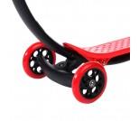 Самокат Zycom C100 Cruz черно-красный