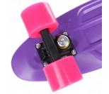 Пенни борд Penny Original 22 Purple