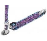 Самокат Razor Wild Style фиолетовый