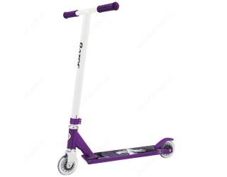 Самокат Razor Pro X фиолетовый