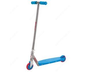 Самокат Razor Berry Scooter синий