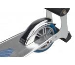 Самокат Razor Spark Scooter синий