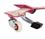 Самокат Razor Powerwing Sweet Pea розовый