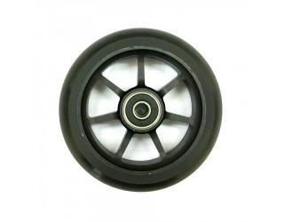 Колесо Ethic Incube V2 100 Black