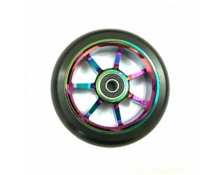 Колесо Ethic Incube V2 100 Rainbow